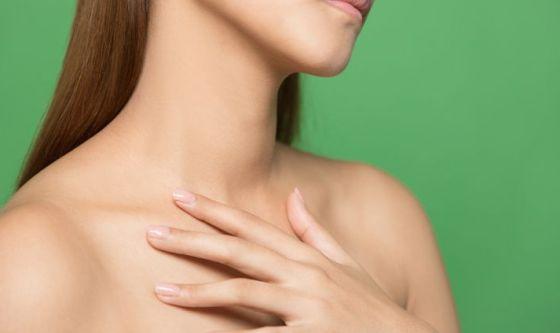 Dalla parte della tua pelle