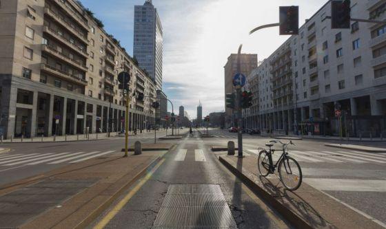 Italiani e Covid-19: responsabili ma provati dal lockdown