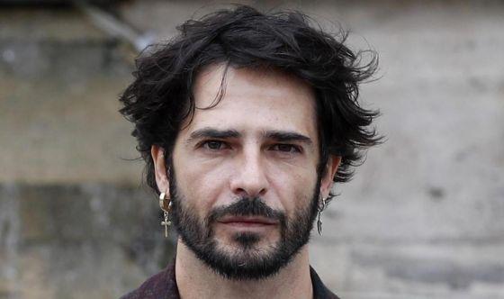 Marco Bocci porta a teatro la sua malattia