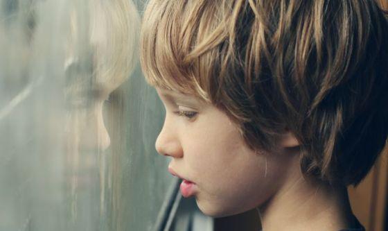 Autismo: un nuovo test per la diagnosi precoce