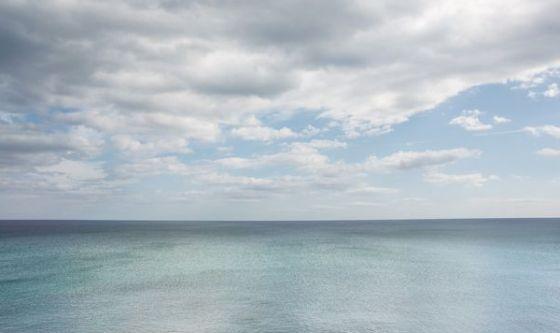 Pericolo al mare: ogni anno 100 giovani e 9 bambini annegano