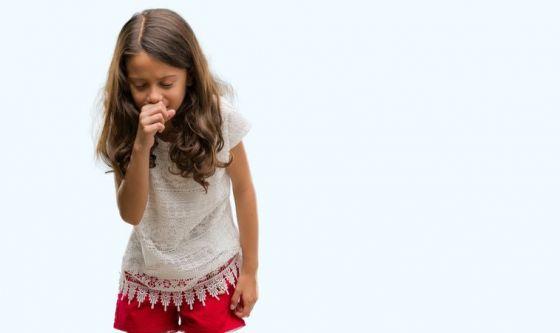 Bimbi asmatici o allergici: le dritte salva-vacanze