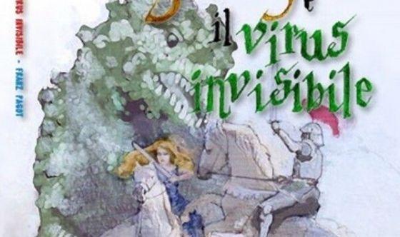 Il cavaliere, la principessa e il virus invisibile