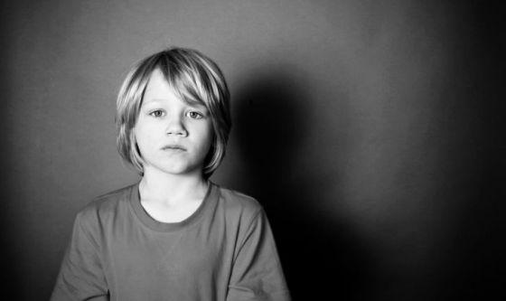 Scuola e famiglia: come prevenire gli abusi sui bambini