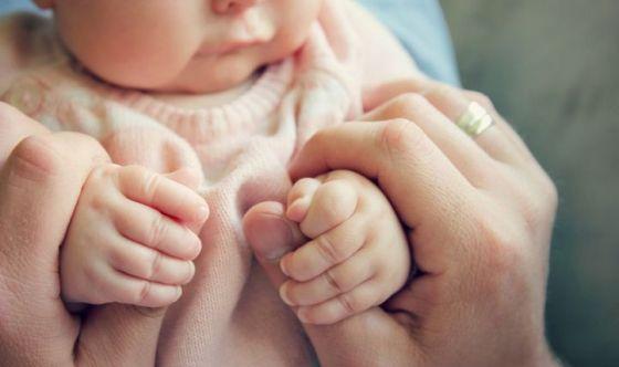 Non scuoterlo: 10 cose da sapere sulla shaken baby syndrome