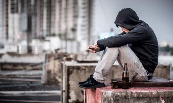 Suicidio: seconda causa morte fra i giovani