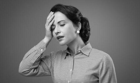 Ipotensione arteriosa e rischio declino cognitivo