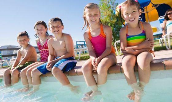 Virus, batteri e funghi non vanno in vacanza: le precauzioni