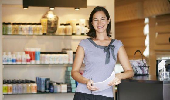 Quando la bellezza è servita: diventare beauty consultant