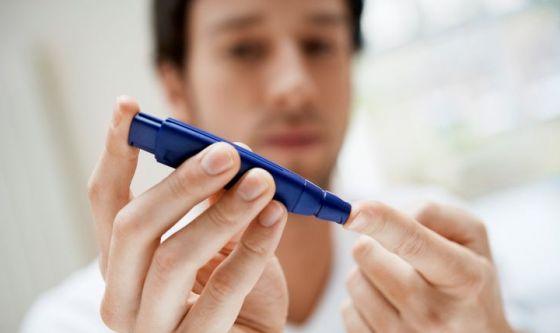 Diabete: due alghe marine per ridurre la glicemia nel sangue