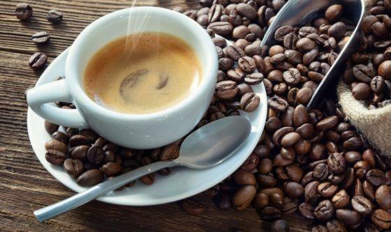 Sicuri che sia proprio un buon caffè?