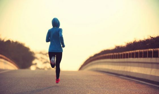 Miles for Haemophila � your personal best