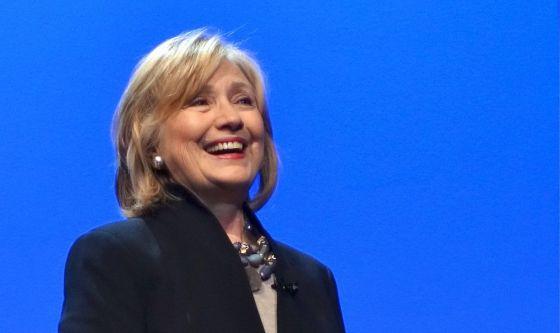 Elezioni USA: la sfida a tavola