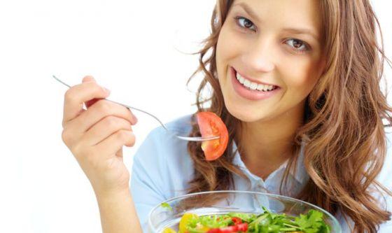 La dieta contro la Candida