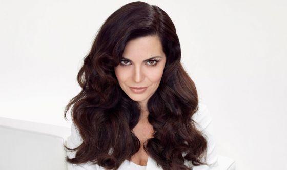Laura Torrisi: ecco come prolungare l'effetto parrucchiere