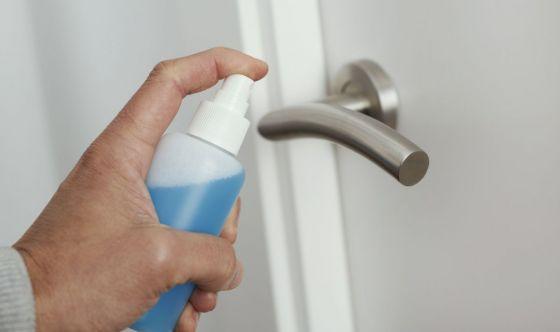 I consigli per le pulizie domestiche