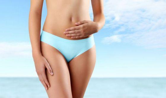 L'importanza della prevenzione in ginecologia