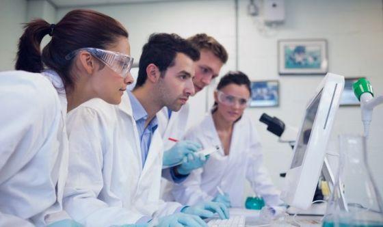 Una scoperta rivoluzionaria contro il mieloma multiplo