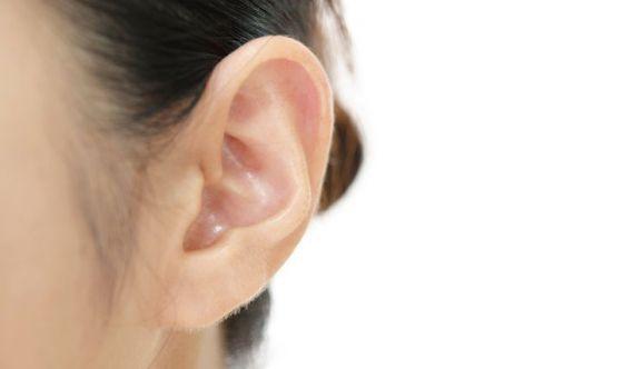 Possibile curare la sordità grazie a una terapia genica