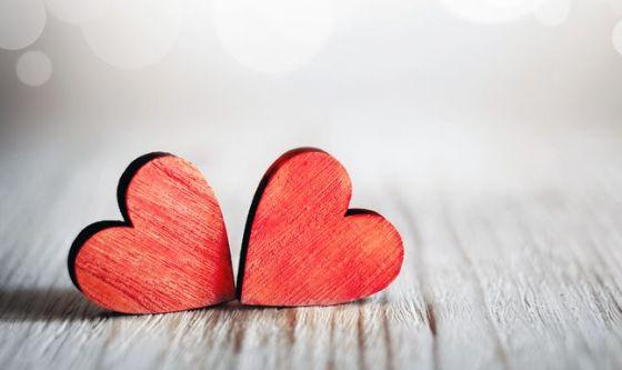 San Valentino: come festeggiare a tavola