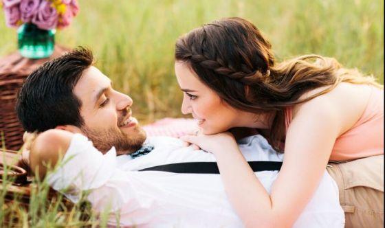 Come capire che lui è pronto per una relazione seria