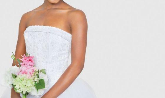 Stress da matrimonio: come affrontarlo con l'omeopatia