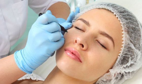 Chirurgia plastica, attenzione alle qualifiche