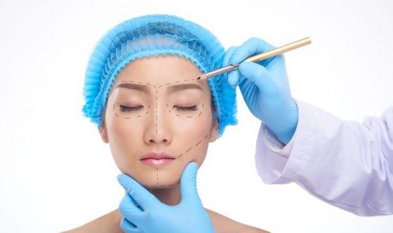 Chirurgia plastica, niente paura: 5 cose da sapere