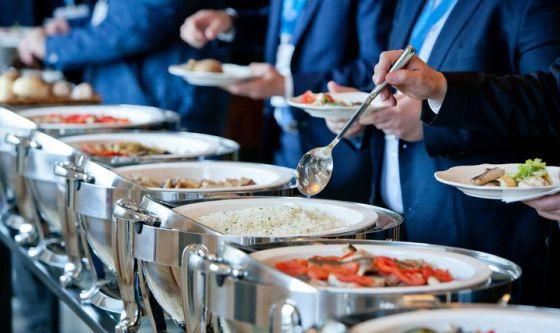 La percezione del cibo è determinata dal nostro nostro peso?