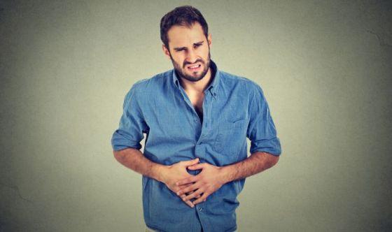 Colon irritabile: nasce un Comitato per migliorare le cure