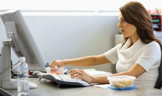 Combattere la distrazione e concentrarsi