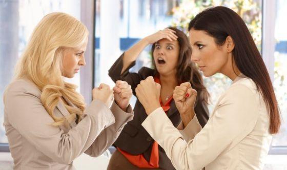 5 consigli per una riunione di condomino senza stress