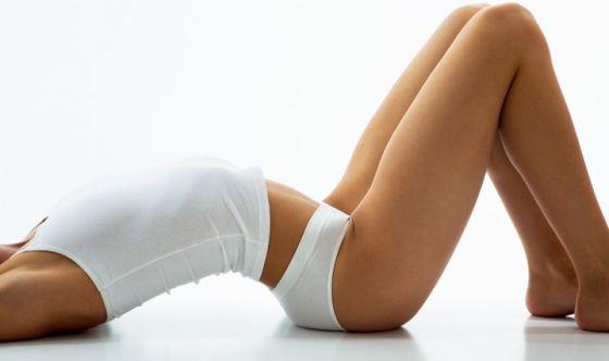 Rimodellamento: nessun trattamento funziona senza la dieta