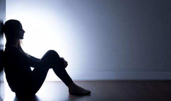 Depressione in aumento, ma è sempre più sottovalutata
