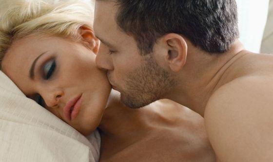 Occhio alla prostata per preservare il desiderio