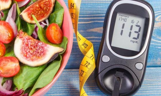Diabete, i consigli per prevenirlo e tenerlo sotto controllo