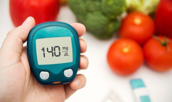 Diabete: le linee guida OMS su come prevenirlo