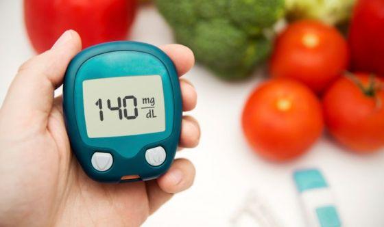 Giornata Mondiale del diabete: malattia che molti ignorano