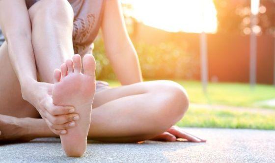 Un nuovo dispositivo per sostituire e rigenerare i tendini