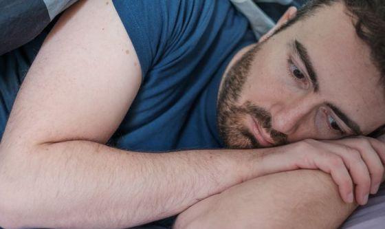 I dati Istat sulla depressione in Italia