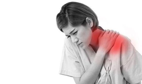 Giornata della Fibromialgia: 3 milioni di italiani colpiti