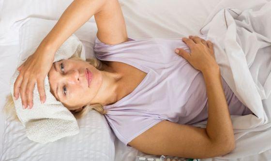 Dolore cronico per il 45% delle donne: servono cure ad hoc