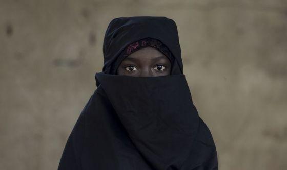 Mutilazioni genitali femminili, la ricostruzione è possibile
