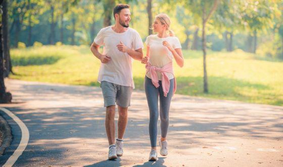Fitness d'estate: 8 errori da evitare e 3 regole d'oro