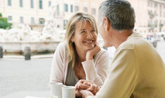 Figli e vita sentimentale: riconquistare un ex da mamme