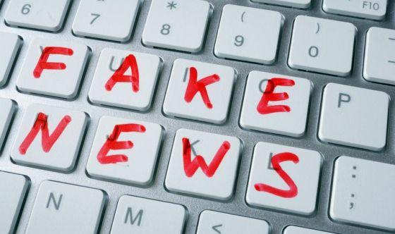 Come ci condizionano le fake news