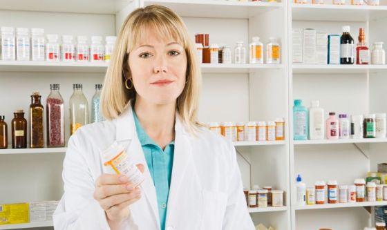 Sempre più persone non possono permettersi i farmaci