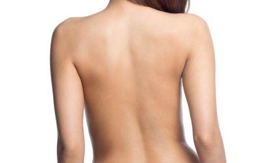 La pelle: l'organo con il maggior numero di malattie