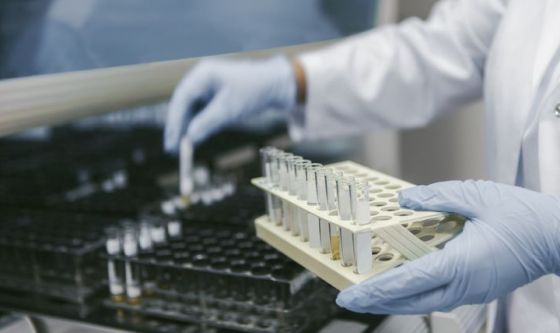 Coronavirus: ora si spera nel desametasone