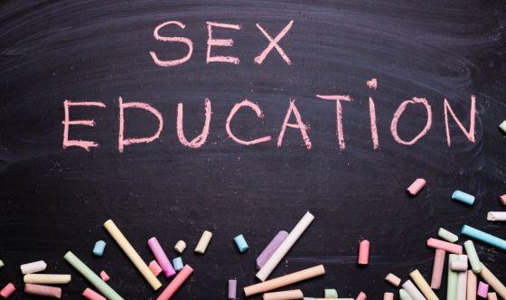 Al via progetto di educazione sentimentale per ragazzi